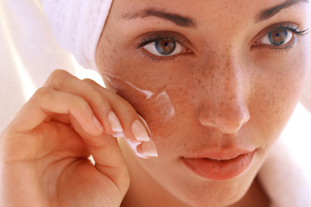 Best AHA Exfoliants for Glowing Skin