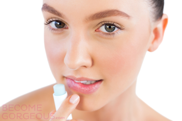 Best at Home Beauty Treatments for Lips