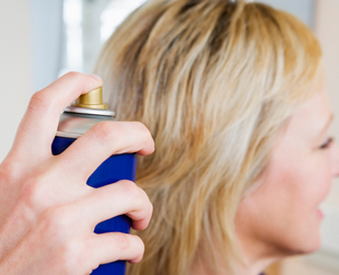 Check out a few clever beauty shortcuts you can turn to whenever you're in a hurry and don't want to sacrifice results.