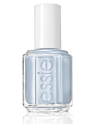 Essie Meet The Parents