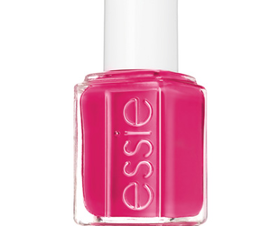 Looking to make new additions to your nail polish kit for summer? The new Essie nail polish collection for summer 2014 are definitely worth checking out.