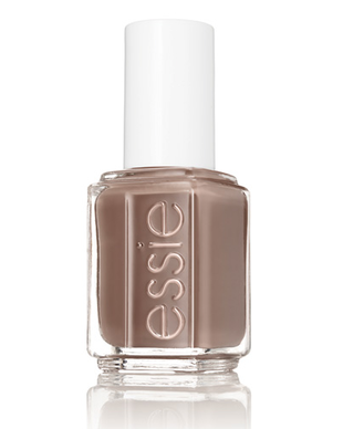 Essie Fierce No Fear