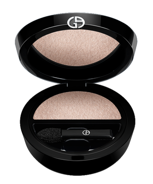 Giorgio Armani Eyes To Kill 10 Beige Nudo