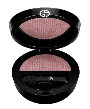 Giorgio Armani Eyes To Kill 14 Aurore