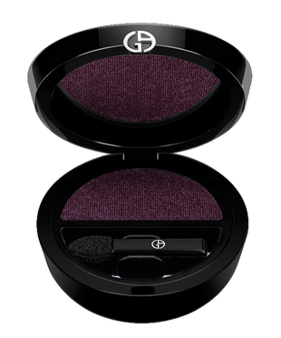Giorgio Armani Eyes To Kill 16 Dark Plum
