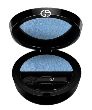 Giorgio Armani Eyes To Kill 19 Nuance
