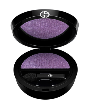 Giorgio Armani Eyes To Kill 21 Moon Jelly