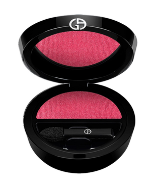 Giorgio Armani Eyes To Kill 22 Anemone