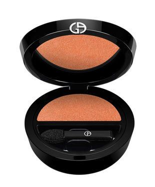 Giorgio Armani Eyes To Kill 24 Tangerine
