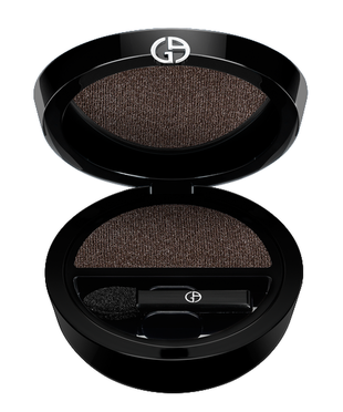 Giorgio Armani Eyes To Kill 8 Gun Metal