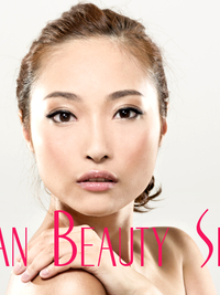 Korean Beauty Secrets for a Flawless Skin