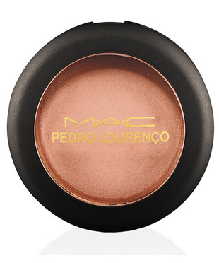 Mac Pedro Lourenco Cream Colour Base