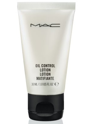 Mac Sized To Go Oil Control Lotion