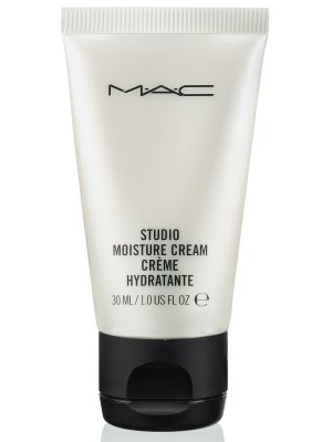 Mac Sized To Go Studio Moisture Cream