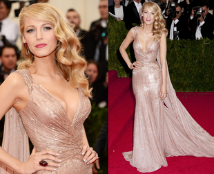 Find out whore wore what and who topped the best dressed list at the 2014 annual Met Gala.