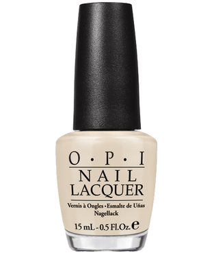 Opi You'Re So Vain Illa