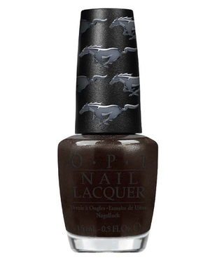 Opi Queen Of The Road