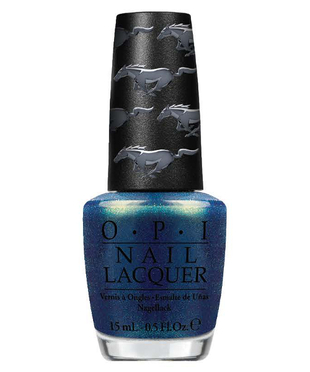 Opi The Sky'S My Limit