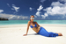 Summer Vacation Horoscope | Choosing Your Destination for Your Zodiac Sign