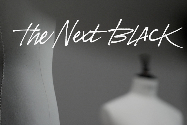 The Story of the Future of Fashion Behind The Next Black Documentary