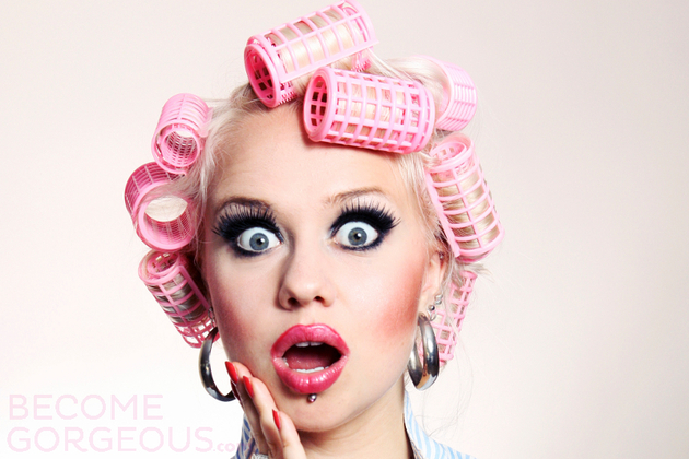 10 of the Weirdest Beauty Treatments