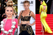 Worst Dressed Celebrities at Cannes 2014