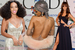 2014 CFDA Fashion Awards Best and Worst Dressed Celebrities