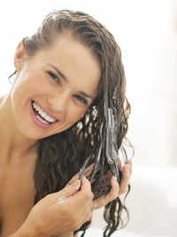 Are You Taking Good Care of Your Hair?