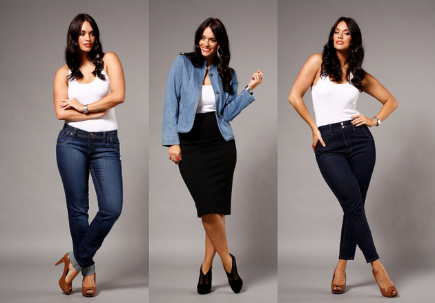 Plus Size Clothing: Best Brands