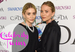 Celebrities Who Have Twins