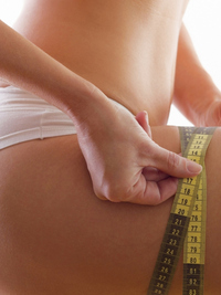 seaweed body wrap loss weight