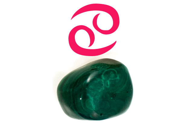Birthstone For Cancer Emerald