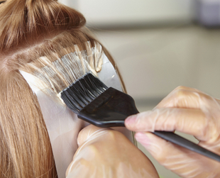 If you're worried about nasty bleach damage, find out how to protect your hair in order to get the exact shade you want with as little damage as possible.