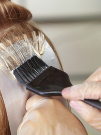 How to Stop Bleach from Damaging Your Hair