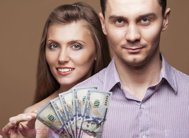 How to Talk About Money With Your Fiancé