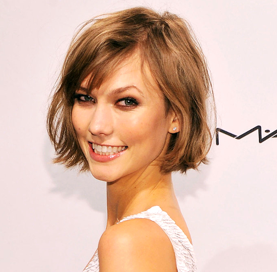 Best Hairstyles Named After Celebrities