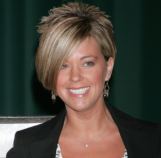 kate gosselin haircut best hairstyles named after 1300
