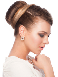 Is Your Hairstyle Outdated?