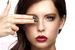 10 Makeup Tricks for Close Set Eyes