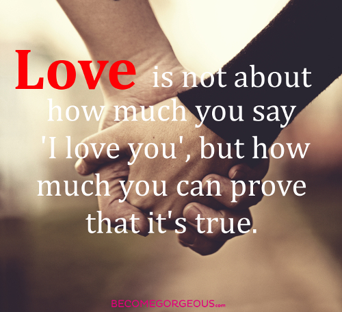 Quotes About Love And Marriage: 10 Reasons To Get Married