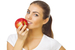 9 Minerals That Help Your Weight Loss