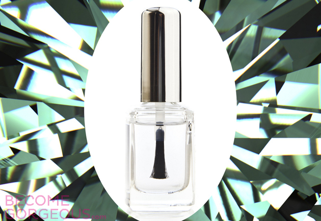 10 Best Base Coat Nail Polishes of 2014