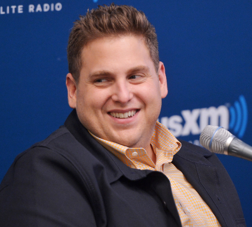 Jonah Hill Hates The Kardashians