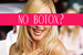 Celebrities Who Say They Don't Do Botox