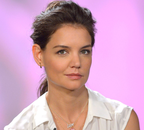 Celebrities with Herpes - Celebrities with STDs