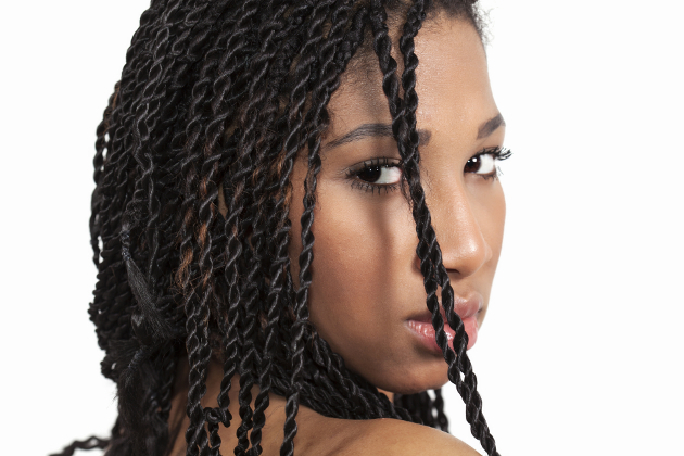 How to Take Care of Your Braids