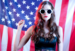 Independence Day Style: 4th of July Outfit Ideas and Tips