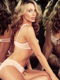 Find love kylie from a vast selection of Lingerie and Intimates for Women. Get great deals on eBay!