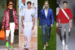 Top 10 Men's Fashion Week Spring/Summer 2015 Trends