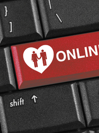 10 best dating sites 2014